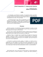 Francobernal Maríaesther M4S2 Comparando Historias