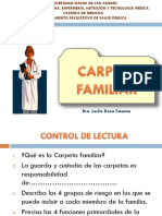 Carpeta Familiar - Dra. Leslie Daza Cazana - Copia