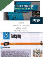 unit8thanksgivingnewinterchange2-110729015627-phpapp02.pptx