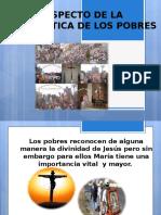 Dogmatic a Delos Pobre Sv 13