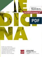 1320_Medicina.pdf