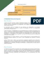 seminario_ferias_clase_5.2 ferias de ciencia en argentina