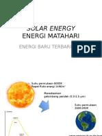 EBT solar cooking.pptx