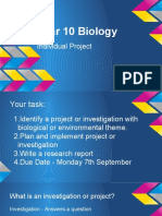 year 10 biology - investigation project-4