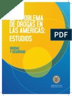 DROGAS Y SEGURIDAD  para María.pdf