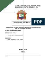TAPARA TACO FRANCLIN SEMINARIO DE TESIS FINALLLLLLLLLLLLLLLLLLLL.docx