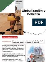 6.- Pobreza y Globalizacion_SUBIR.ppt