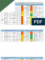 MAPA_DE_RIESGOS_ANTICORRUPCION_2015.pdf