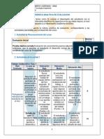 Rubrica Analitica Evaluacion 100402 Probabilidad 2016-8-03
