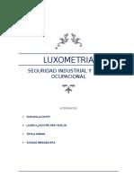 luxometria.docx