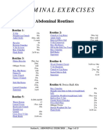 abdominals.pdf