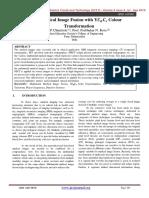 [IJCST-V4I4P33]:Pallavi P.Chinchole,Prof. Prabhakar N. Kota