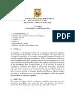 Conocimiento_Etnografico