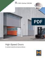 high-speed door 10 2013 en