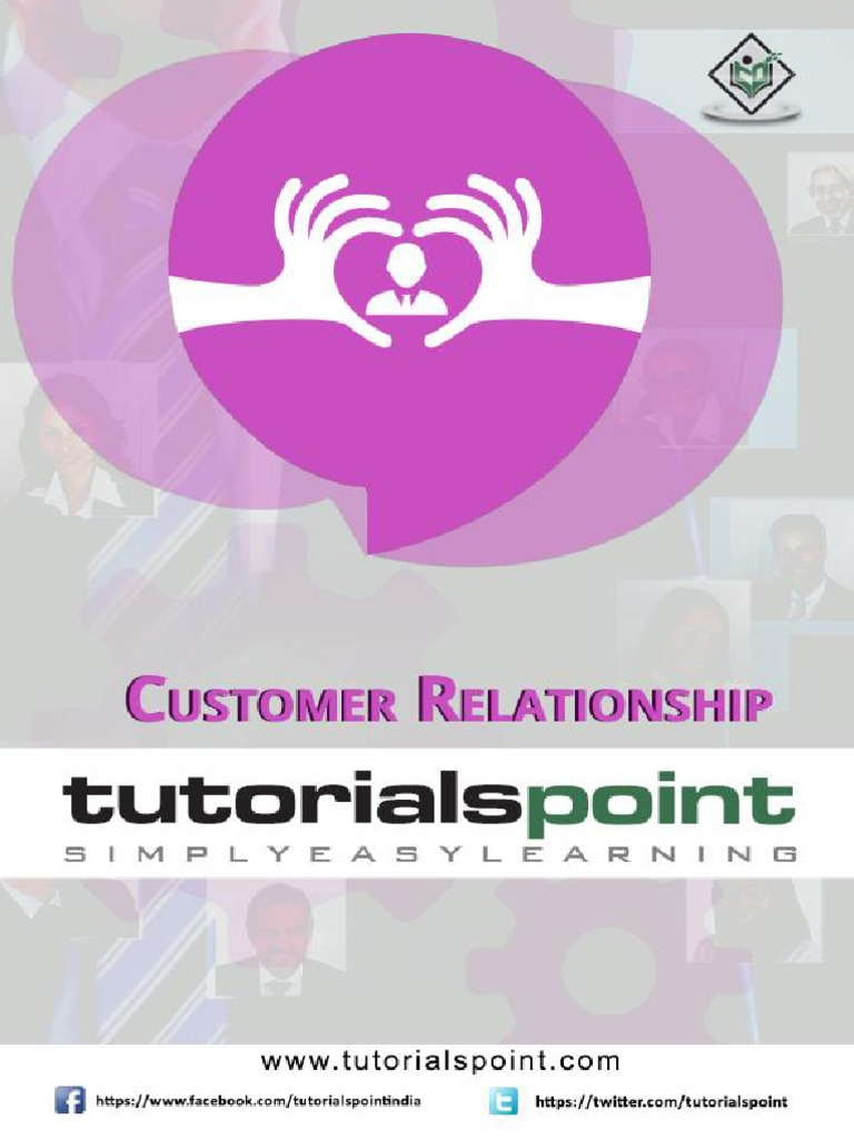 Customer Relationship Management (CRM) Research Papers - blogger.com