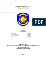 LAPORAN MIKROBIOLOGI.docx