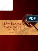 Catalog_Law Titles 2014 2015 REX.pdf