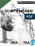 Catatan Kuliah Kardiologi