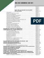 Manual Sistema HDi Siemens SID801.pdf