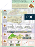 Piacentini Et Al.2013(IAG Poster)