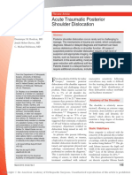 acute traumatic posterior shoulder dislocation.pdf