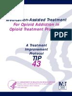 Guia opiodes.pdf