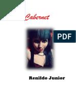Cabernet - RenildoJr