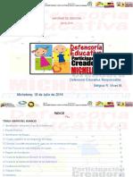 INFORME DE GESTIÓN DEFENSORÍA EDUCATIVA.pptx
