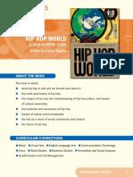 HipHopWorld_TeachersGuide