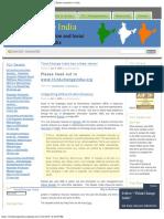 ThinkChange India _ Tracking Social Entrepreneurship and Social Innovation i