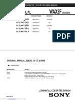 bravia_kdl40v2500.pdf