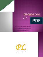 Difonos con L.pdf