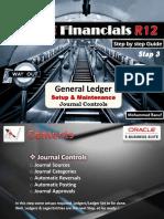 GL Journal Mgt.pdf