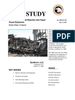 Synthron_Final_Report1.pdf