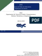 7-dns.pdf