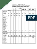 sec9_fee_str.pdf