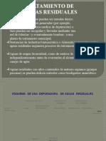 8 Tratamiento de aguas residuales.pptx