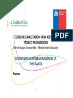 II PARTE DEFINITIVA.pdf