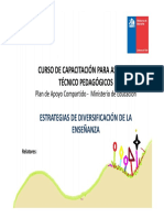 III PARTE DEFINITIVA.pdf