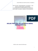 Apostila-PraticasQGERAL--FSA---Copia.doc