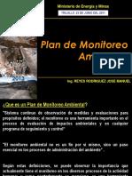 plandemonitoreoambiental-140407191431-phpapp01