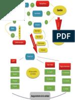 Evaluación y Gestion_Mapa Conceptual