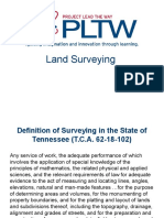 3 4 landsurveying