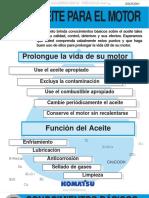 manual-aceite-lubricante-motor-maquinaria-komatsu-funciones-composicion-aditivos-categorias-deterioro-seleccion.pdf