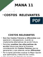 SEMANA_11__COSTOS_RELEVANTES___28968__