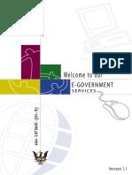 e-Government Booklet.pdf