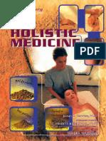 Holistic Medicine.pdf