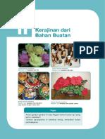 Bab II. Prakarya Kelas 7. Database Www.dadangjsn.blogspot.com