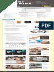 3Dprinting EDM Issue04(Jan2015)