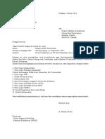 5. Contoh Surat Lamaran Ppds